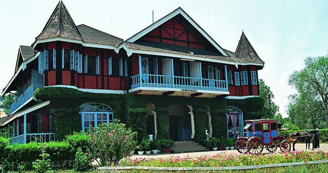 Candicraig-Hotel_Maymyo-Burma-Luxury-Burma-Travel