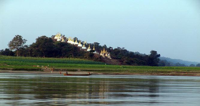 River-Mrauk-U-Luxury-Burma-Travel