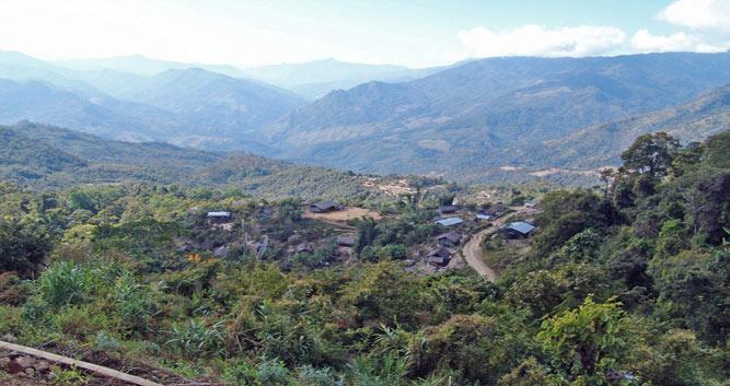 Mrauk-U-Luxury-Burma-Travel2