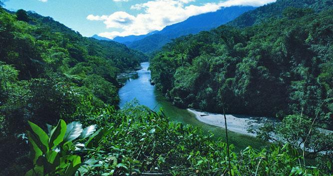 Mountian-vista2-Putao-Luxury-Burma-Travel