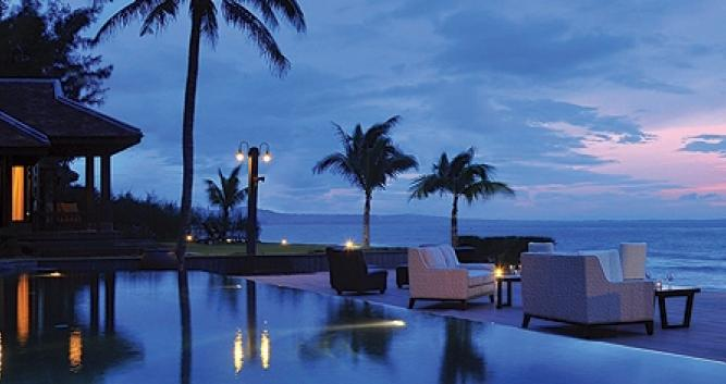 anatara-phan-thiet-luxury-vietnam-holidays