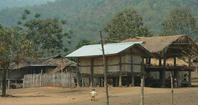 Putao-Village2-Luxury-Burma-Travel