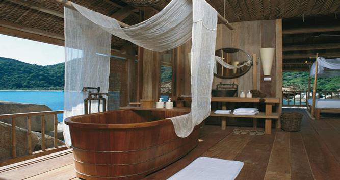 six-senses-nha-trang-luxury-vietnam-holidays