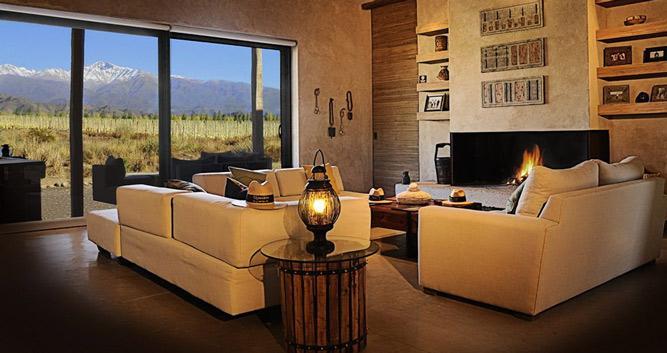 Alpasion Lounge