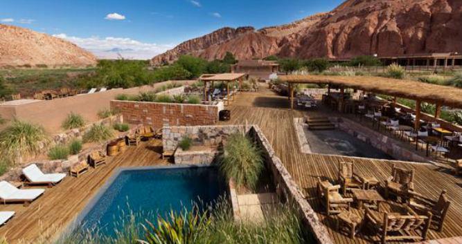 Alto-Atacama-Luxury-Chile-Travel