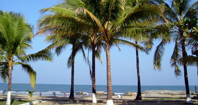 Palms-Ngapali-Beach-Luxury-Burma-Travel