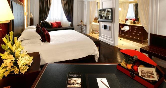 sofitel-legend-metropole-hanoi-luxury-vietnam-holidays