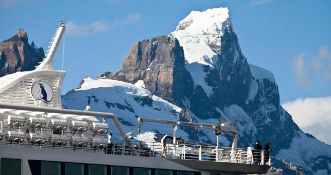Stella-Australis-Luxury-Patagonia-Travel