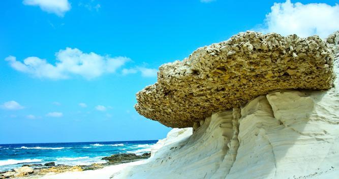 Marsa Matruh | Oasis Travel