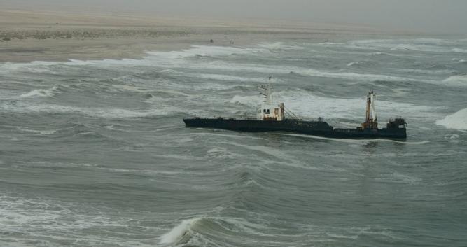 Shipwreck_Skeleton_Coast_Namibia