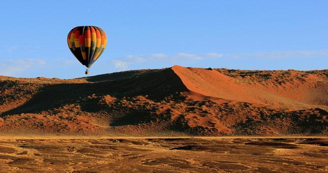 Balloon_Namibia