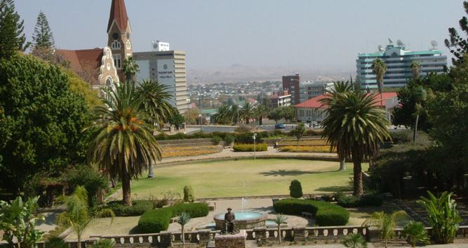 Windhoek_namibia