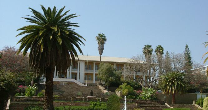 Windhoekcity_namibia