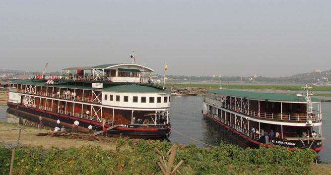 RV-Pandaw-II-and-RV-Katha-Pandaw