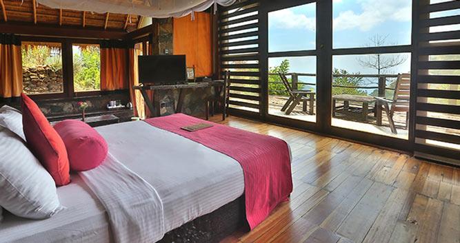 98 Acres Resort & Spa