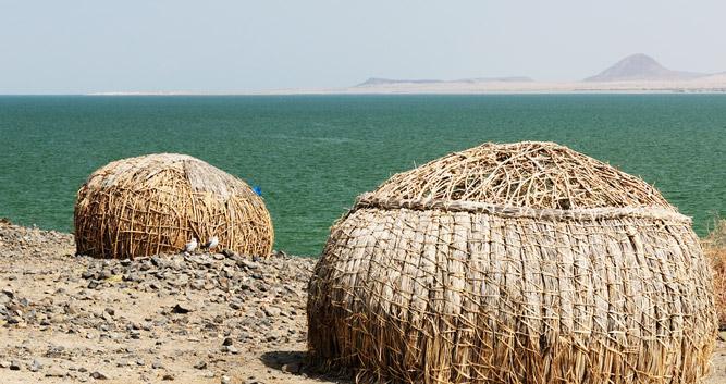 Turkana