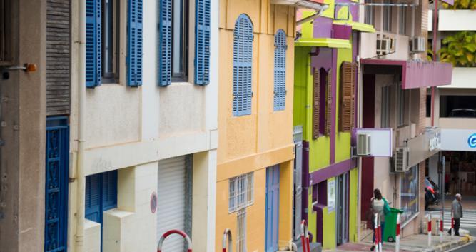 Copyright New Caledonia Tourism