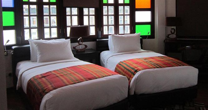 Room2-Penaga-Hotel-Luxury-Malaysia-Travel
