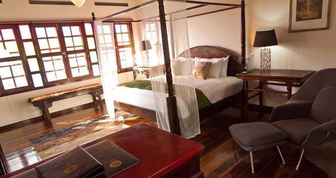Room-Penaga-Hotel-Luxury-Malaysia-Travel