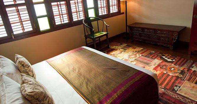 Room4-Penaga-Hotel-Luxury-Malaysia-Travel