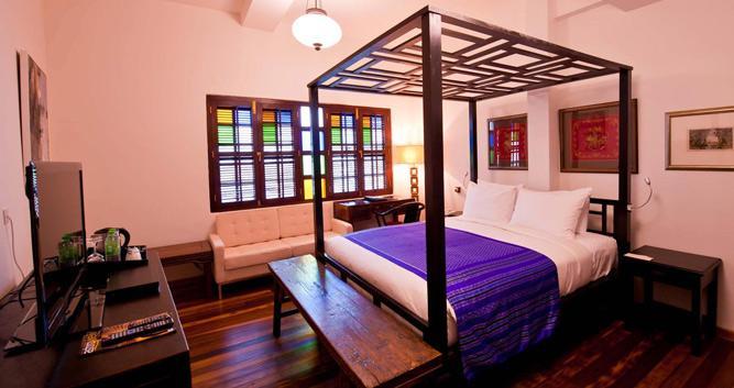 Room5Penaga-Hotel-Luxury-Malaysia-Travel