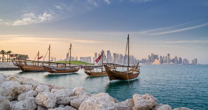 Qatar - Themes | Oasis Travel