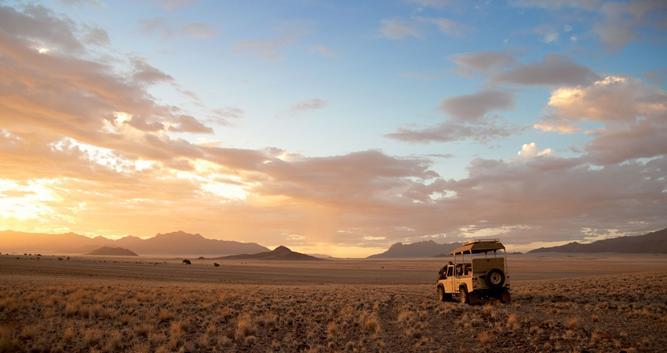 Namibia_NamibRand_Wolwedans