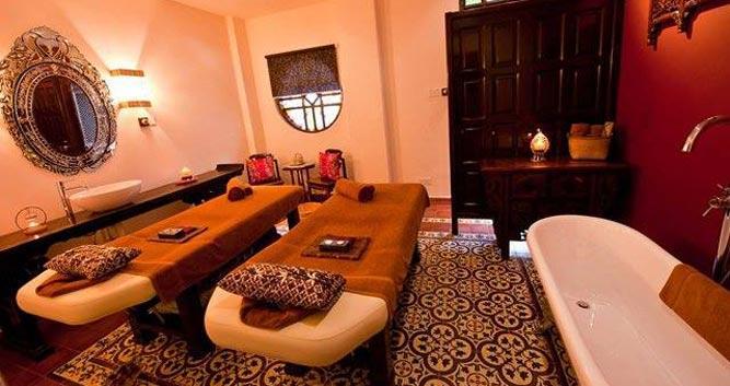Spa-Penaga-Hotel-Luxury-Malaysia-Travel
