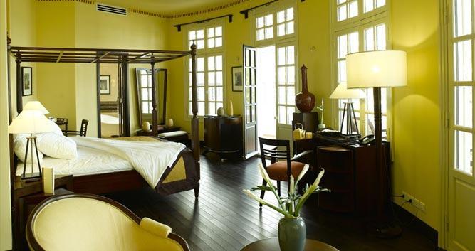 la-residence-hue-luxury-vietnam-holidays